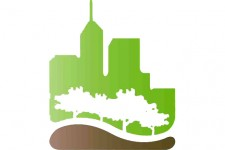 MC-SWCD-Logo