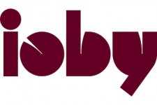 ioby