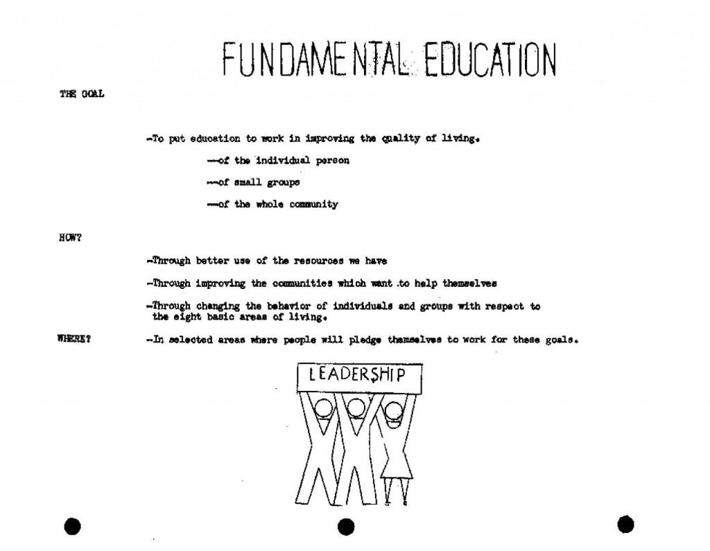 fundamentaleducation_Page_02