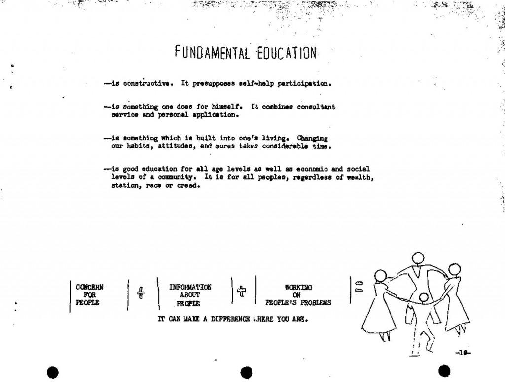 fundamentaleducation_Page_11