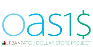 oasis_dollarstore_logo_s