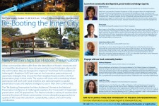 rebootinginnercity_flyer
