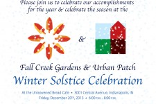 FCG&UP-WinterSolstice-2013