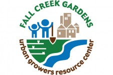 Fall Creek Gardens